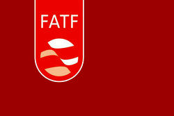 مافیای قاچاق دلار در ترکیه شبکه وابسته به رئیس FATF بود