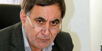 عقلای جامعه با الحاق ایران به FATF مخالفت خواهند کرد
