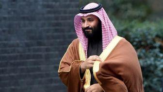 عربستان: ما خاشقچی را نکشته ایم