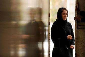 4 فیلم پربازیگر درراه سینمای ایران/از «قسم» تا «درخونگاه»
