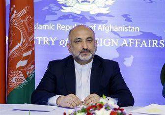 افغانستان: میتوانیم با طالبان به صلح برسیم