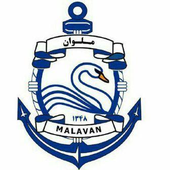 مدیرعامل باشگاه ملوان استعفا داد