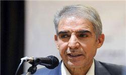 جوانان ایرانی پاکترین، مقاومترین و باهوشترین جوانان دنیا