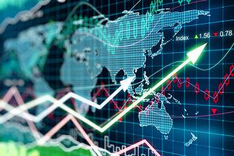 معامله روزانه ۷ تا ۱۰ هزار میلیارد تومان سهام در بورس