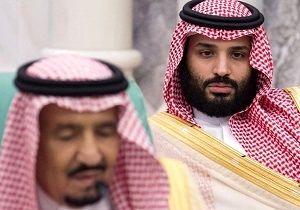 نماینده کنگره آمریکا برای تنبیه رژیم سعودی طرح اراده کرد