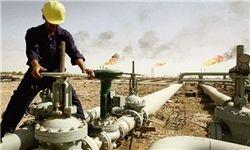 ارمنستان: قیمت گاز ایران از روسیه بالاتر است