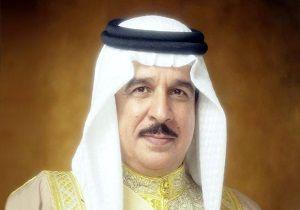انتصاب وزیر خارجه جدید بحرین