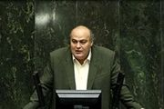 هر کس خیال تجاوز به ایران را دارد از سرنوشت صدام عبرت بگیرد