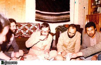 کدام آرزوی رهبر انقلاب در سیستان و بلوچستان محقق نشد؟