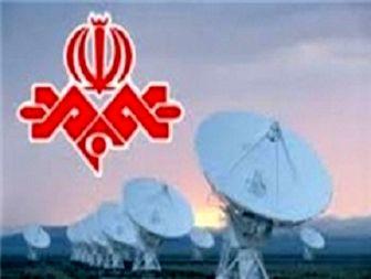 ممنوعیت مناظره تلویزیونی نامزدان مجلس