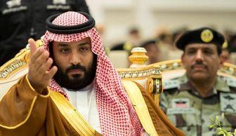 عربستان به انتقاد روزنامه غربی از سیاستهای خام ولیعهد جوان واکنش نشان داد
