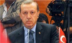 منع پوشش روسری در محافل عمومی ترکیه لغو شد