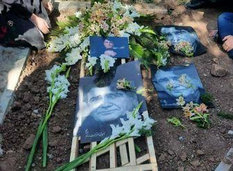بازتاب درگذشت استاد شجریان در روزنامه لبنانی/ عکس