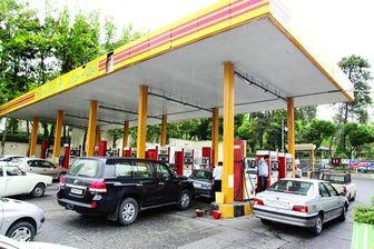 قیمت بنزین ۱۰۰۰ تومان می شود