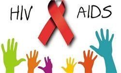 شعار روز جهانی ایدز مشخص شد