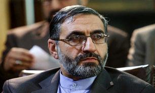 اجرایی حکم فتنه گران پس از بازگشت به ایران