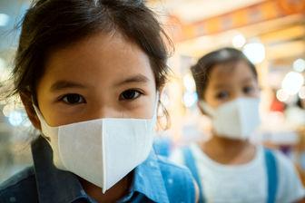 تعویق واکسیناسیون میلیون ها کودک در بحران کرونا