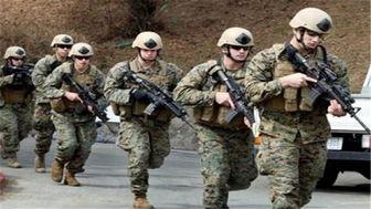 خروج آمریکا از افغانستان بر پایه منابع اقتصادی بود