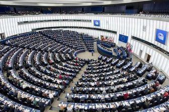 راستگراهای اروپایی در پارلمان دوبرابر می شوند
