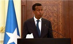 سومالی با بازگشت فرستاده سازمان ملل مخالفت کرد