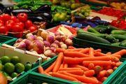 چگونه میوهها را برای ایام عید تازه نگه داریم؟
