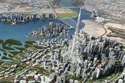 سایه سنگین کرونا بر اقتصاد کشورهای عربی