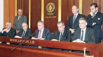 انصراف نخست وزیر پیشین لبنان از نامزدی در انتخابات پارلمانی