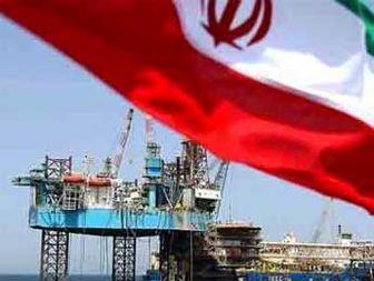 تعلیق تحریم ها چه تاثیری بر اقتصاد ایران دارد؟