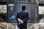 پایان کار بازار سرمایه در ۱۸ اردیبهشت