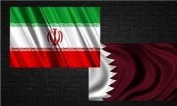 دوحه با کمک تهران و آنکارا مقابل تحریم ایستاده است