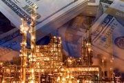 جایگزینی گاز با فرآوردههای نفتی؛ نقطه قوت ایران