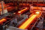 خیز فولاد برای شکستن رکورد صادرات 8 میلیون تنی