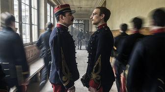 فیلم کارگردان جنجالی در صدر گیشه فرانسه