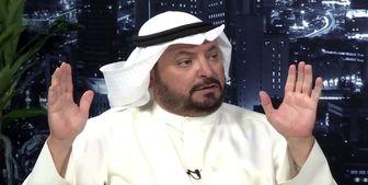سیاستمدار کویتی درباره انتقال آشوب از عراق به کویت هشدار داد