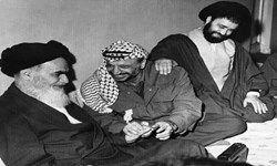 افشاگری ماموران پیشین موساد از طرحهای ترور رهبران جهان از جمله امام خمینی(ره)
