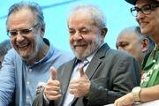 رئیس جمهوری سابق برزیل در پروندهای جدید به پولشویی متهم شد