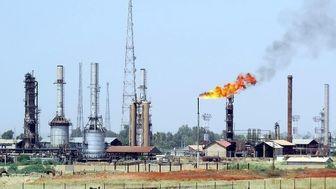 جریانهای عراقی حمله به پایگاهی نفتی در جنوب عراق را محکوم کردند