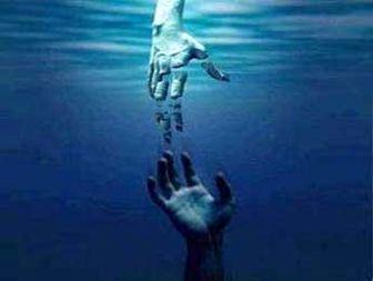 آیا روح به بدن دیگر بازگشت می کند؟