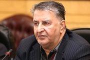 دولت نباید ترکمنچای دیگری را برای کشور رقم بزند