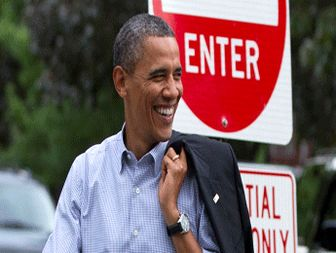 ۶ hidden fault lines in Obama campaign