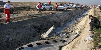 حمله سایبری آمریکا علت سرنگونی هواپیمای اوکراینی؟/ نقش جنگ الکترونیک  در این حادثه