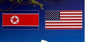 آمریکا تحریمهای جدیدی را علیه کرهشمالی اعمال کرد