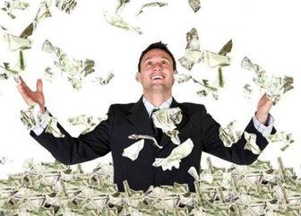 چگونه تا ۳۰ سالگی میلیونر شویم؟!