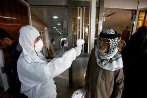 ورود زائران به شهرها و عتبات مقدس عراق ممنوع شد