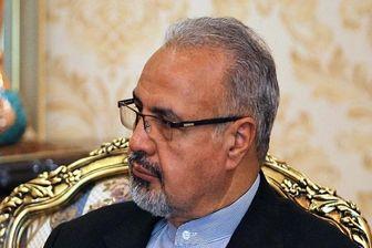 نحوه مشارکت خارج از سوئیفت بانکهای اروپایی با ایران مشخص شده است