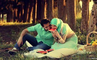 مهمترین نشانه های خانواده قرآنی