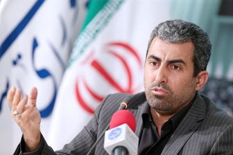 ورود مجلس به موضوع تنظیم بازار در ایام عید