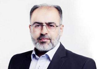 تیم مذاکره کننده ایران در وین قانون اقدام راهبردی را اجرا کند