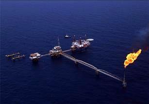 هشدار ایران به شرکتهای نفتی هندی