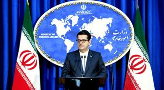 موسوی: گام سوم ظرف یکی دو روز آینده اعلام میشود